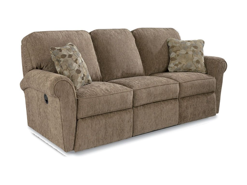 Reclining Loveseat Room Jenna La Z Time Full