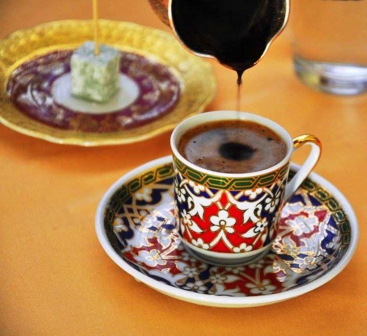 пожелание доброго утра любимому на турецком том, как его