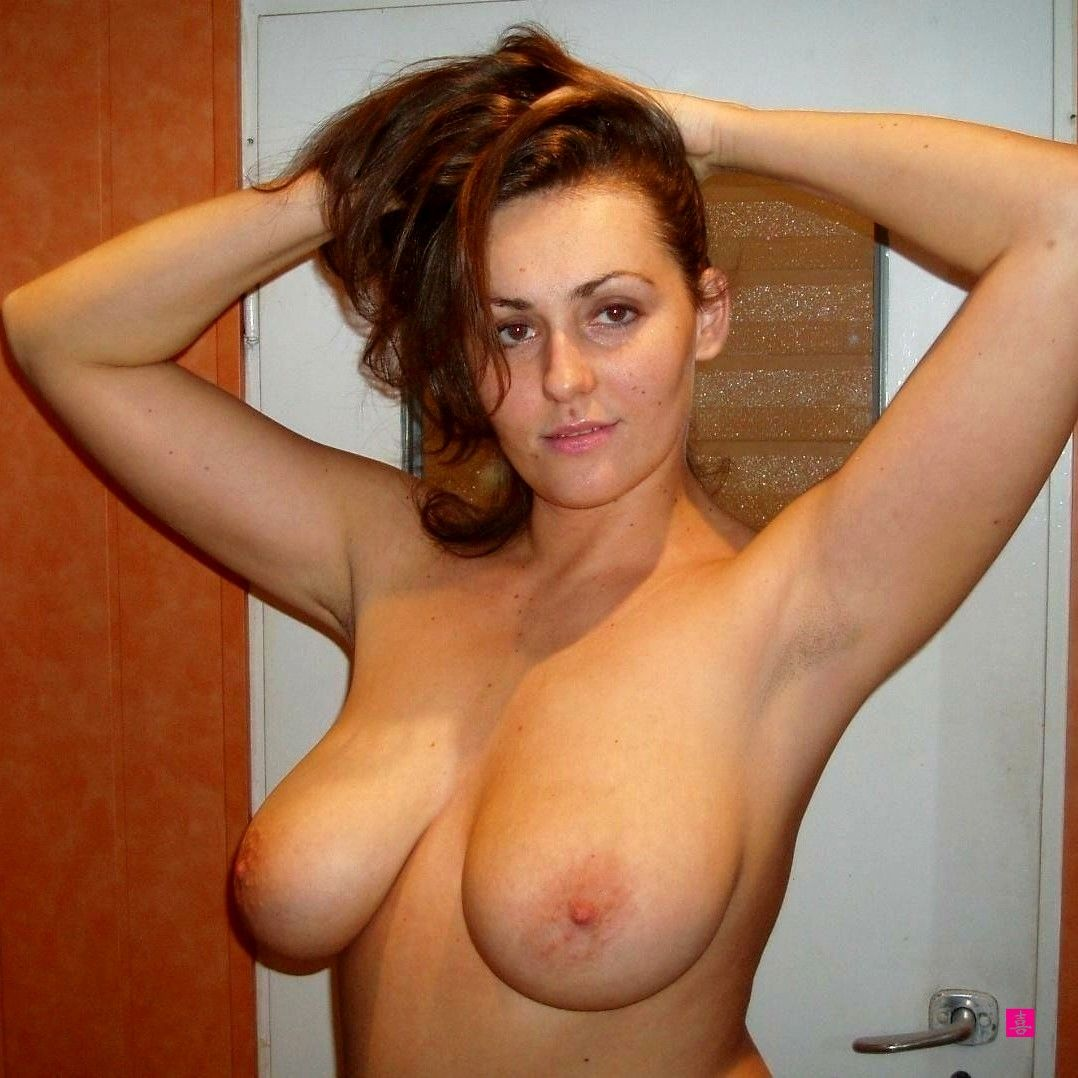 Primitive nude sex, xxx very young girl