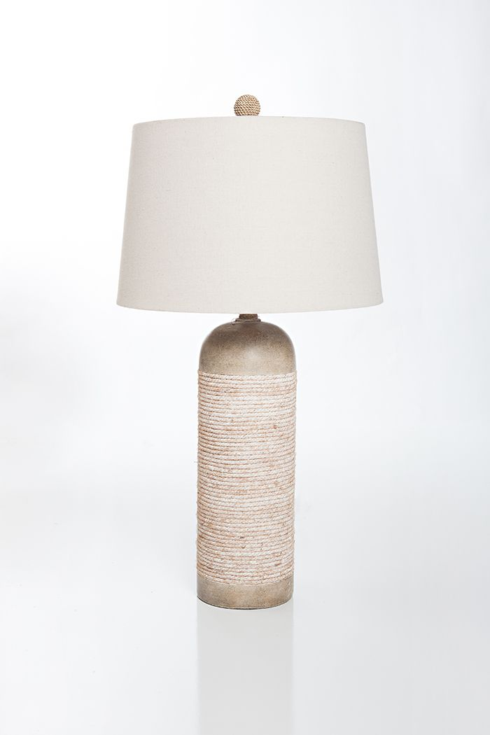 Jimco Lamps Luxe Home Decor Table Lamp Lighting