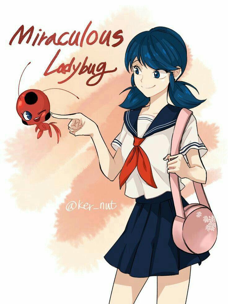 18 Divina Tortura Miraculous Ladybug Capítulo 5 En 2019