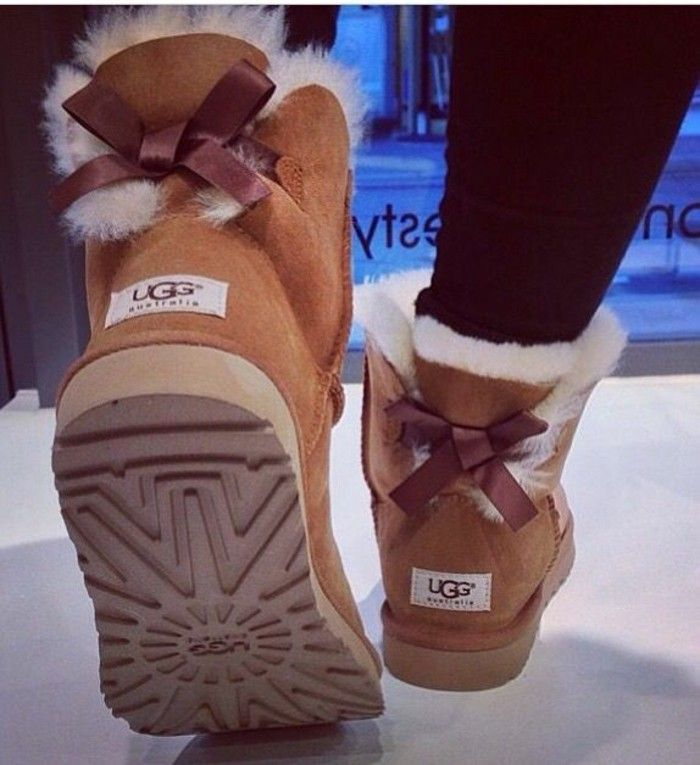 Uggs 39 On Boots Pinterest Ugg Boots Boots And Uggs