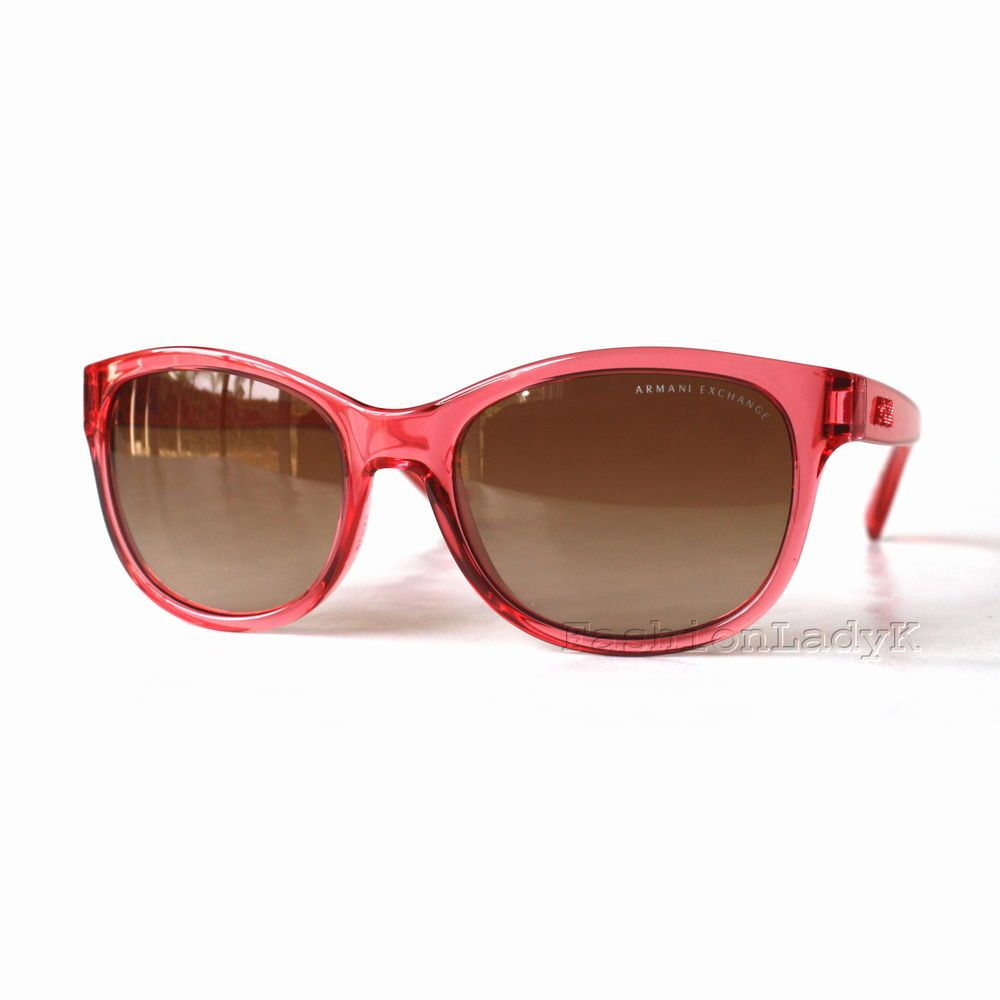 cafb83615a5 New Authentic Armani Exchange A