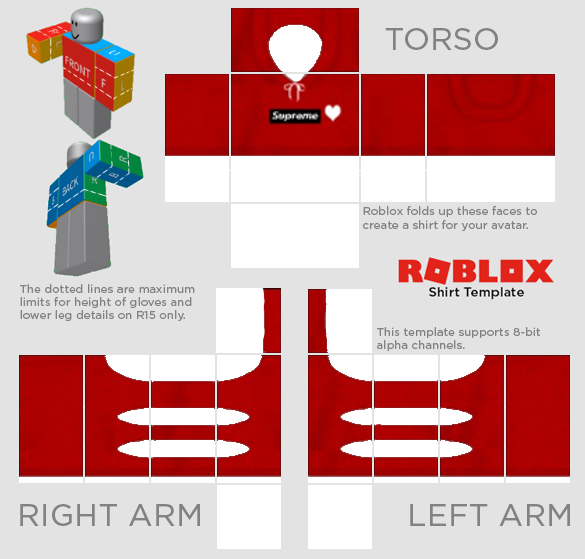 Roblox Transparent T Shirt Template Berabdglevco Roblox - how to make a transparent t shirt on roblox graphic design