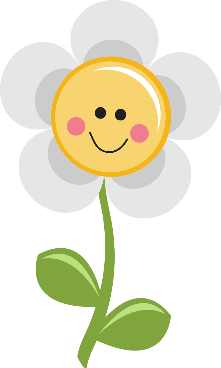 Pin by lori bechtel on spring pinterest flowers daisy and my grafico you are my sunshine daisy flower izmirmasajfo