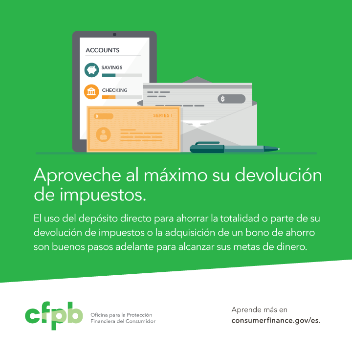 201501_cfpb_taxtime-sharegraphic-spanish-fb.png (720×720)