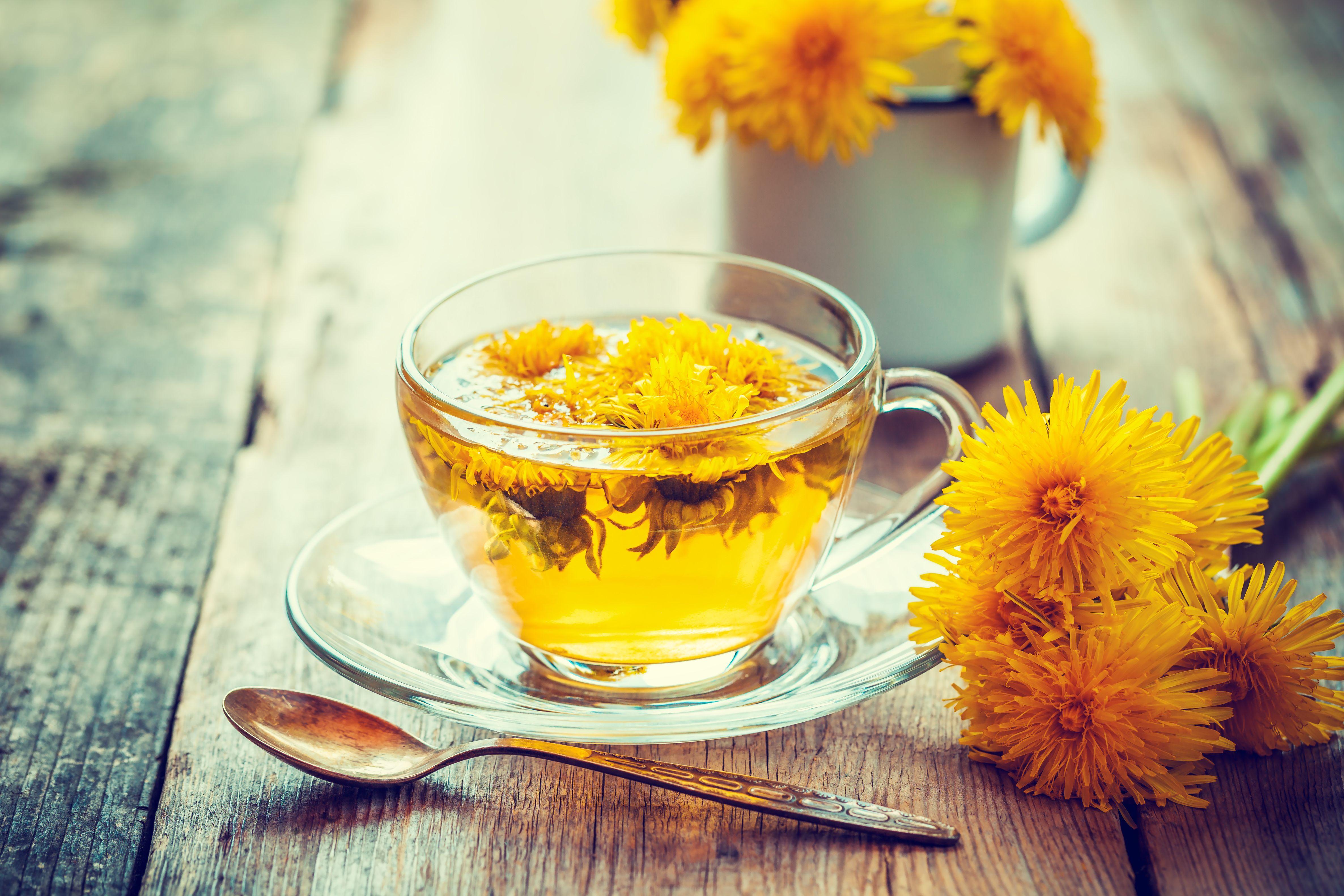 Fogyasztó tea vélemények