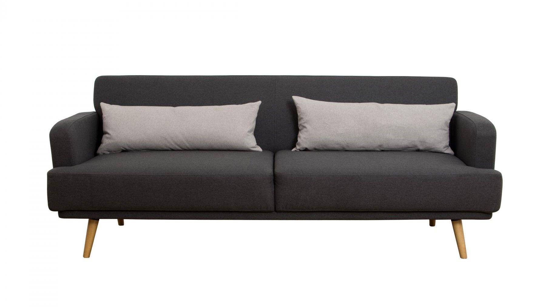 Gemma Fabric Click Clack Sofa Bed Sofa Bed Sofa Sofa