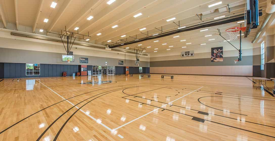 Welcome To Life Time Lifetime Fitness Floor Workouts Small Group Training