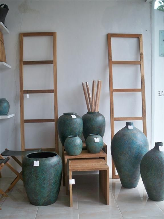 Homewares in Bali Indonesia Bali indonesia and Bali holidays