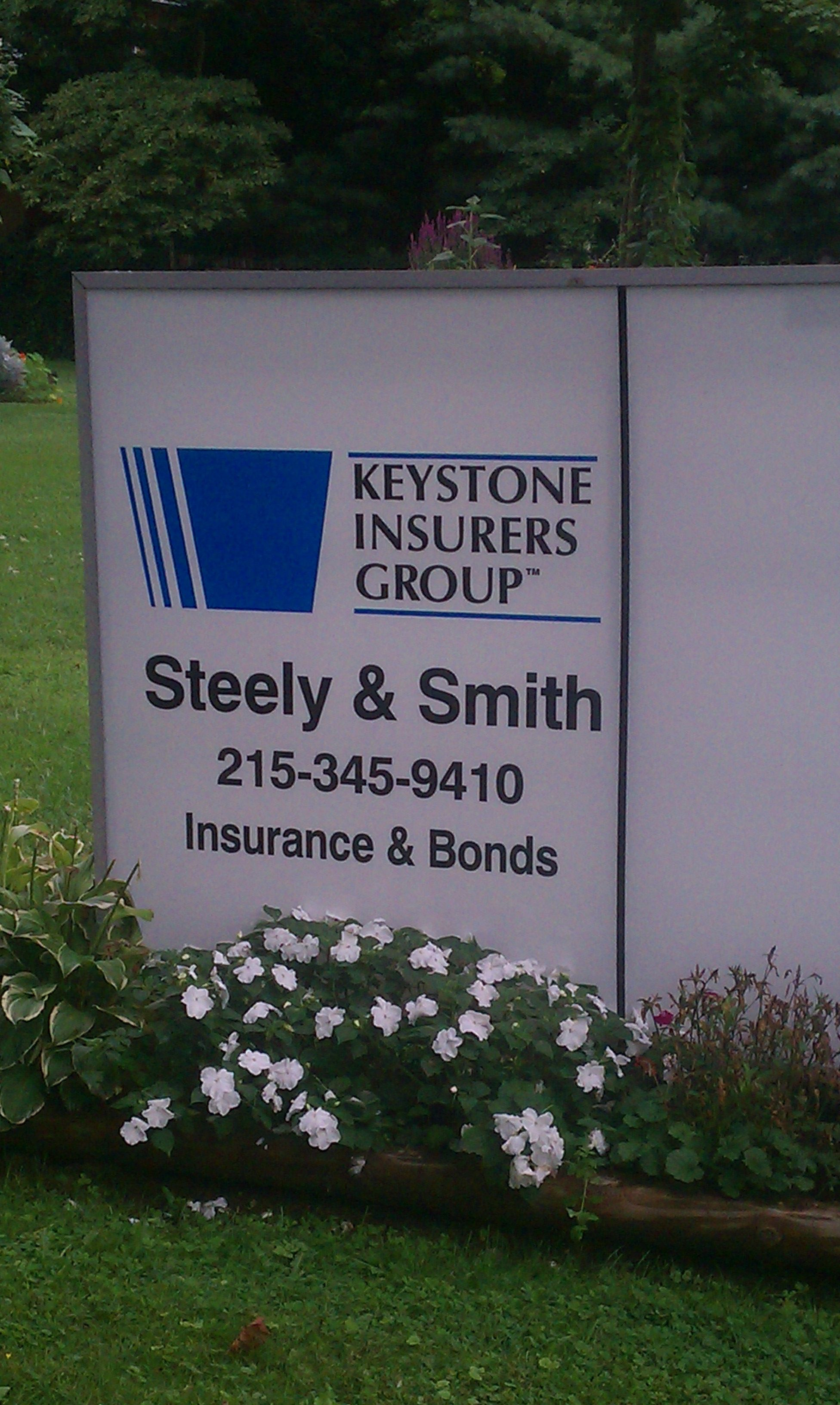 http://steelyandsmith.com/the-importance-of-homeowners-insurance - Steely & Smith can take care of all your homeowner's insurance needs.