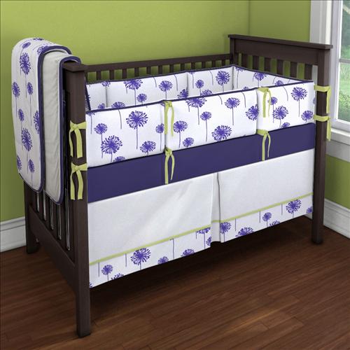 Nursery wall art set of 3 navy blue nursery baby animal prints - Best 25 Dandelion Nursery Ideas On Pinterest Butterfly