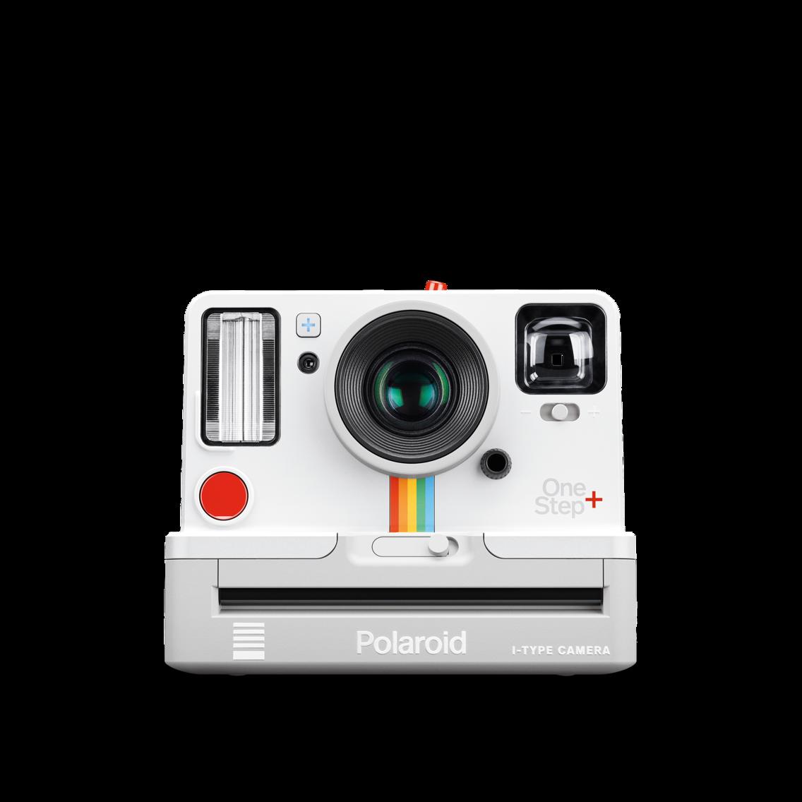 Polaroid Onestep I Type Instant Camera Instant Camera Vintage Polaroid Camera Cute Camera