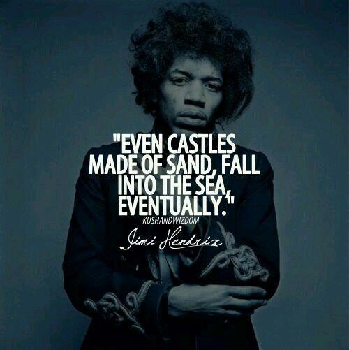Jimi Hendrix Quotes Jimi Hendrix Jimi Hendrix Quotes Lyrics
