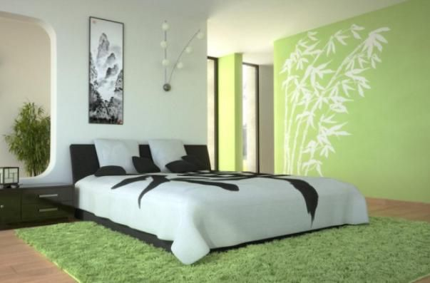 Beautiful Couleur Pour Chambre Zen Photos - Matkin.info - matkin.info