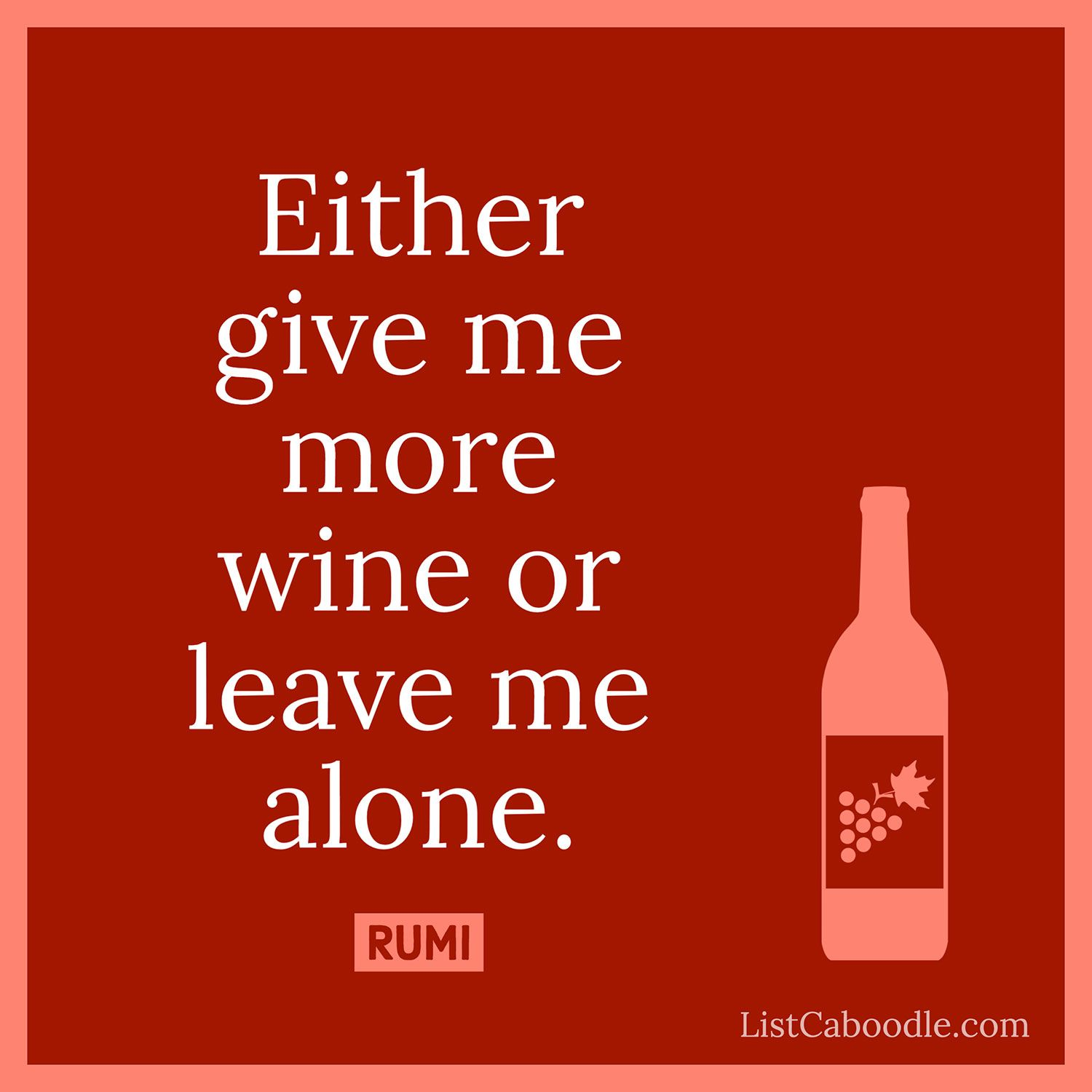 83 Funny Drinking Quotes For Big Laughs Listcaboodle In 2021 Funny Drinking Quotes Drinking Quotes Wine Quotes Funny