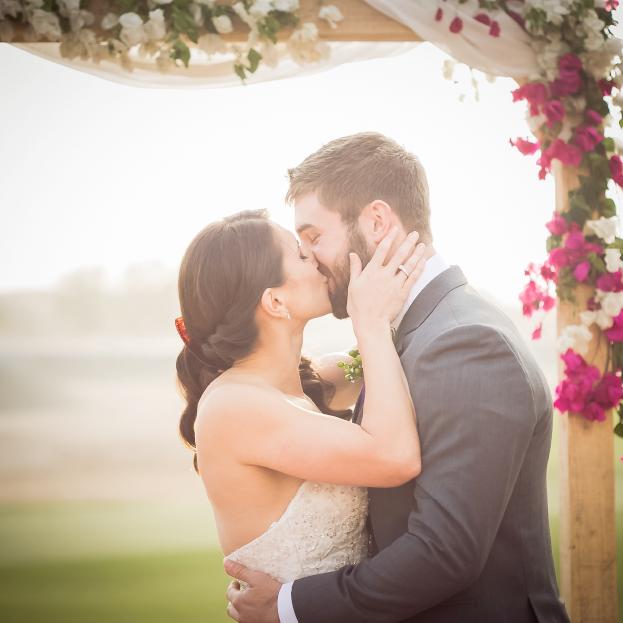 Pin Di Wedding S Photo