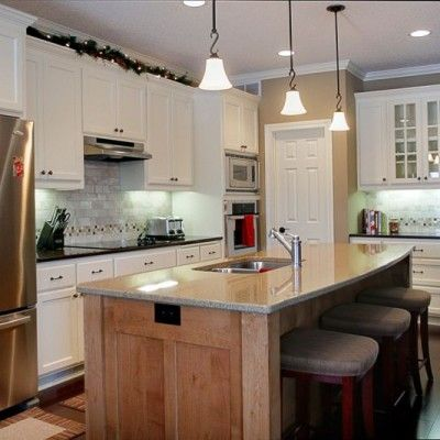 Minnesota Tile And Stone | Tile Minneapolis | Granite Countertops | Tile  St. Paul |