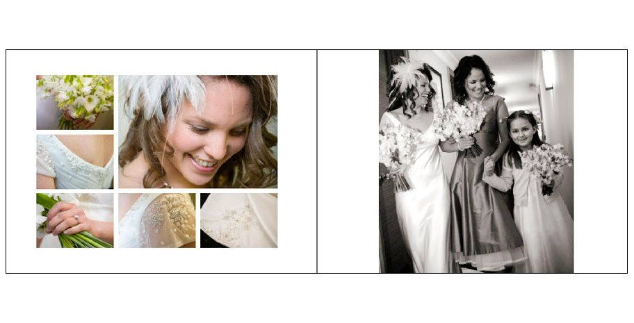 Wedding Photo Als Examples