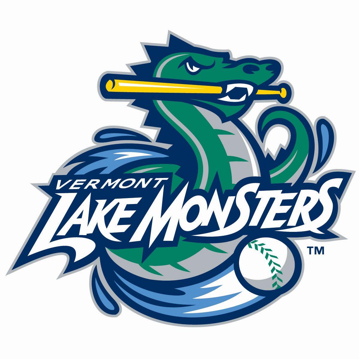 Pin By Brent Fox On Logo Design 1 Baseball Teams Logo Minor League Baseball Best Team Names