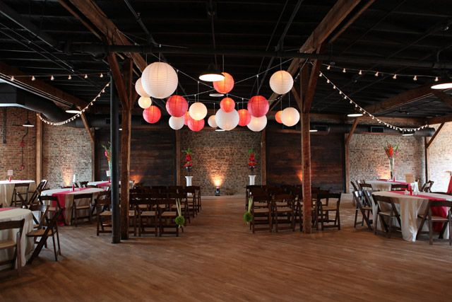 @Amanda Burmeister Nashville, #nashvillewedding, historic wedding venue, #southernweddings