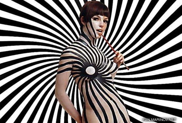 Body Art Anything Everything Body Art With Images Body Art Painting Art Op Art
