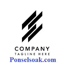 Logo Simple Keren Google Penelusuran