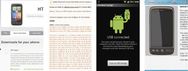 How To Unroot Android Phone | BEST ANDROID APPS