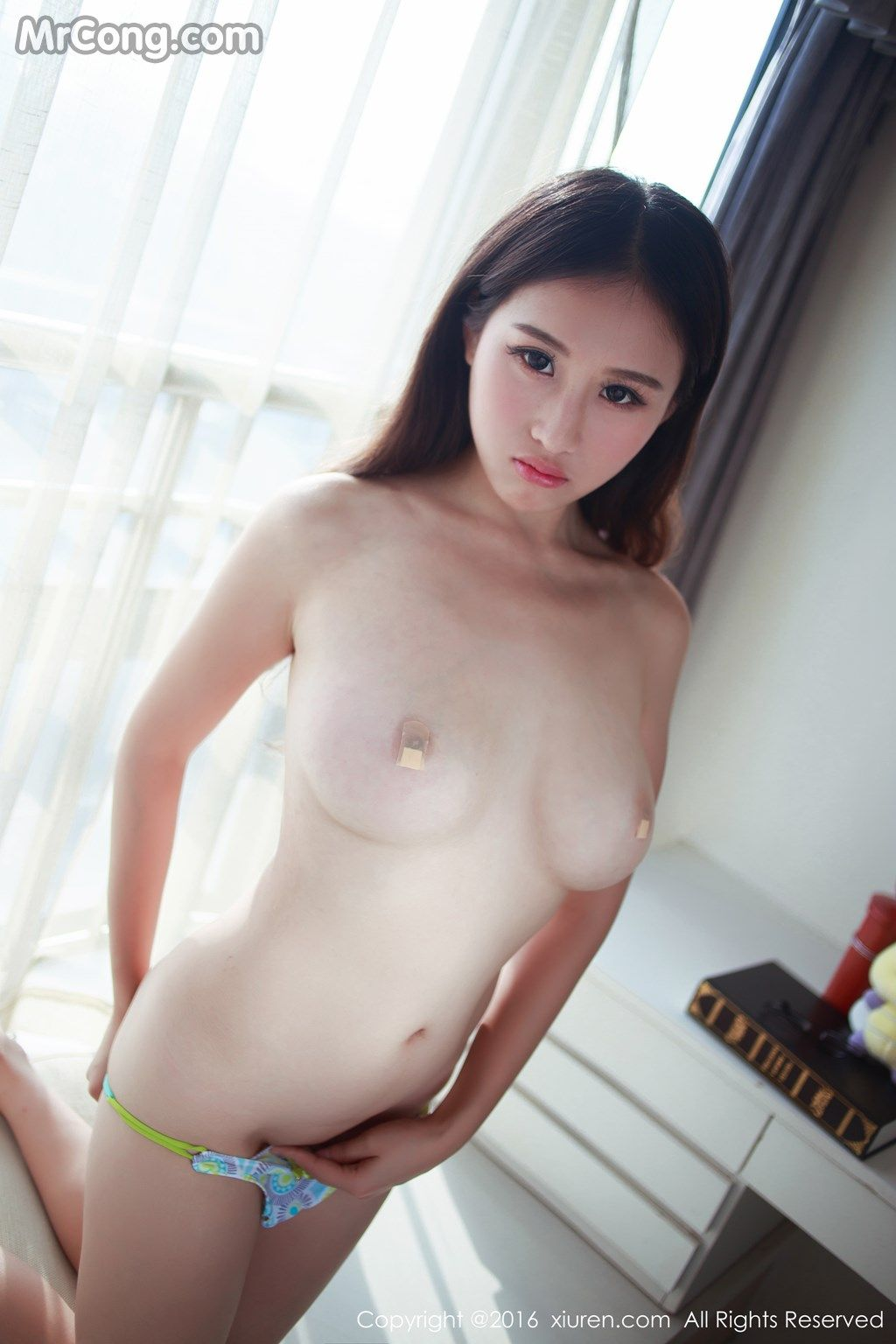 Watch Her New Porn Video Exclusively On E-Javcom  Asian -3572