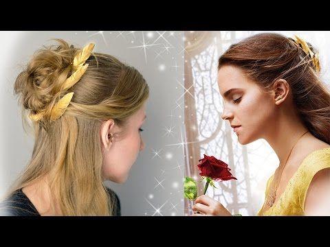 19++ Film chez jolie coiffure le dernier