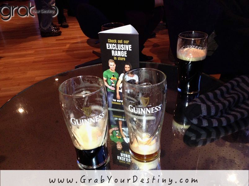 We LOVE Dublin and GUINNESS #Guinness #Dublin #Ireland #FamilyVacation #DigitalNomad #Laptoplifestyle #Travel #Entrepreneurs #Business #Lifestyle #Inspire #Success #Freedom #Wealth #Leadership #JasonAndMichelleRanaldi #GrabYourDestiny #OnlineBusiness #Marketing #Hustle #Quotes #Mindset #InspireDaily #FinancialFreedom #AffiliateMarketing #LocationIndependent #StartUp #ResidualIncome #EntrepreneurLifestyle #Purpose #WorkAtHome #SuccessCoach #Family #Friends #Motivation #SEAsia #travelblogger…