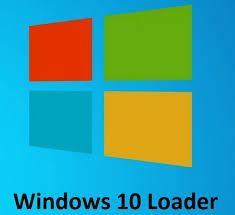 windows 10 daz