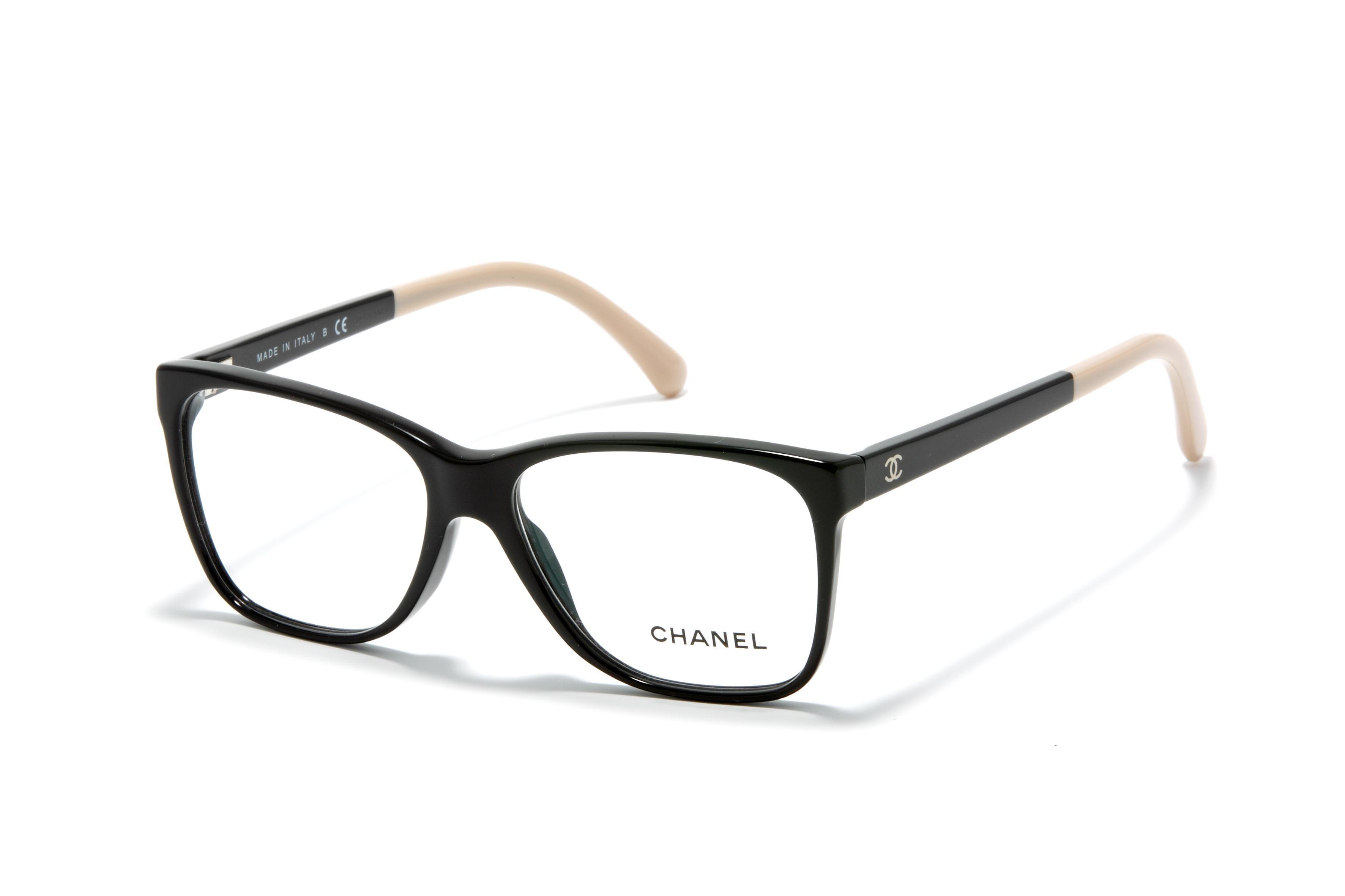 ec6dcde1f90 Chanel Optical Glasses Frames