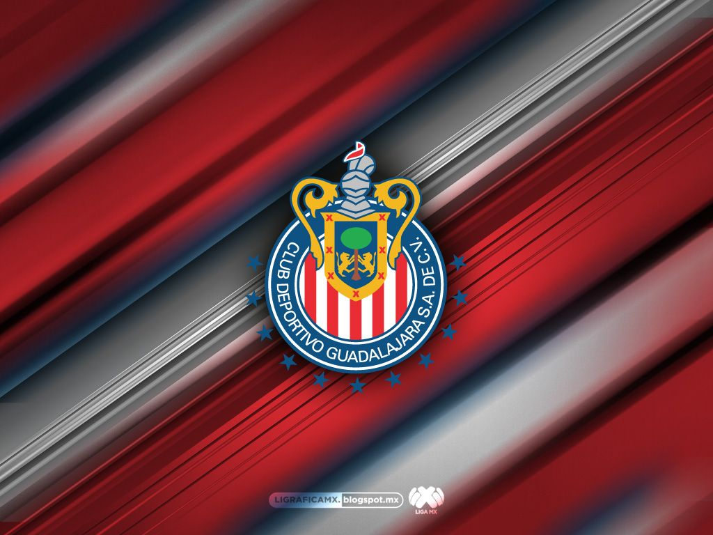Chivas wallpaper 22062013ctg chivas pinterest wallpaper chivas wallpaper 22062013ctg voltagebd Images
