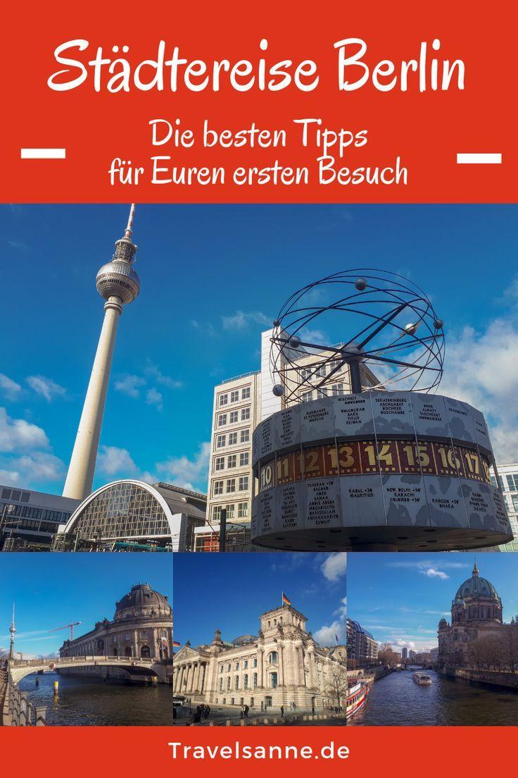 Sehenswürdigkeiten Frankfurt Für Junge Leute