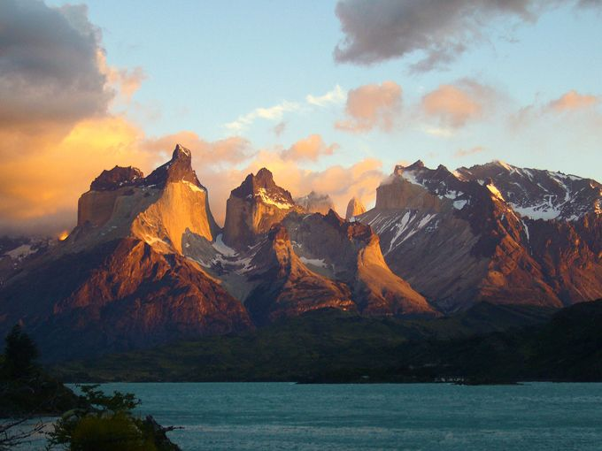 Patagonia Patagonia Travel Travel Places To Go