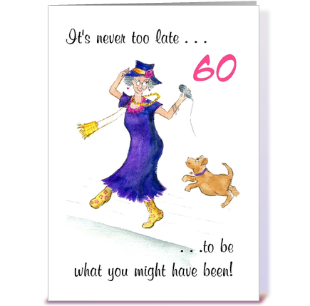 Doc Funny 60th Birthday Greetings 17 Best images about – 60th Birthday Greetings Sayings