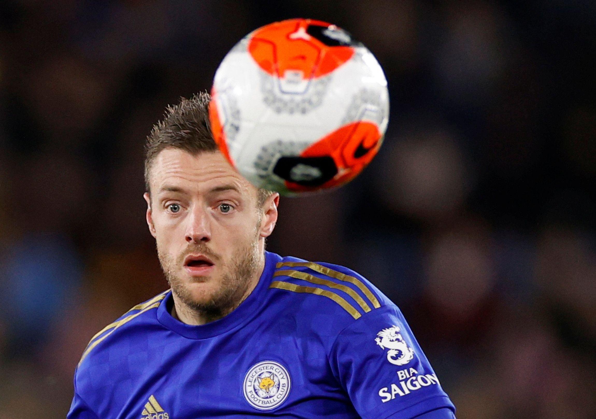 Leicester vs Aston Villa LIVE Stream, TV channel, kick