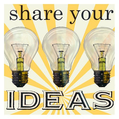 Share Your Ideas Custom Canvas | KIDS HOME DECOR/ My Dream Home ...