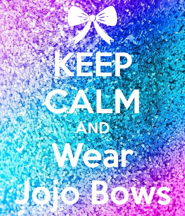 Great Dance Quotes And Sayings Facebook Party Jojo Siwa Bows Unicorn Quotes