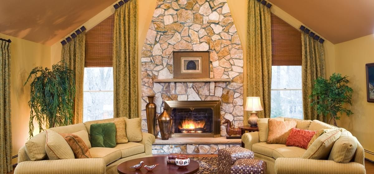 Mahwah, NJ Interior Decorator | Interior Designer Bergen County