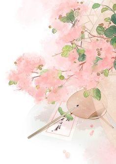 Kho ảnh anime và mấy thứ linh tinh - Anime Food (2)