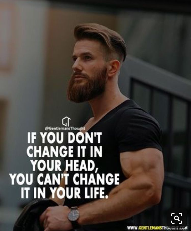 Follow this board for daily source of inspirational life quotes that will expand your thinking about life and it will help you to overcome problems. #quotes  #quoteoftheday #lifestyle #inspirationalquotes #inspiring #luxurylifestyle #dailyquotes #mafia #instagramquotes #lifequotes #lovequotes #motivationalquotes #successquotes