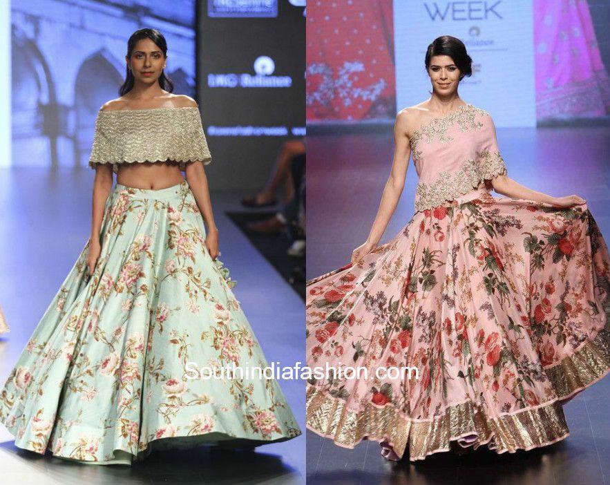 Latest Lehenga Blouse Designs 2018 Chaniya Choli Designs Choli Blouse Design Choli Designs Lehenga Blouse,Famous Game Designers