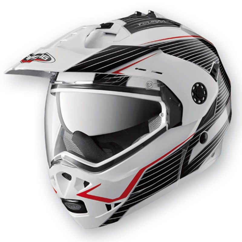 casco moto abatible modular astone (3) Motovery | Tienda