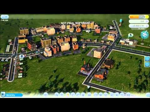 simcity 5 free download for pc