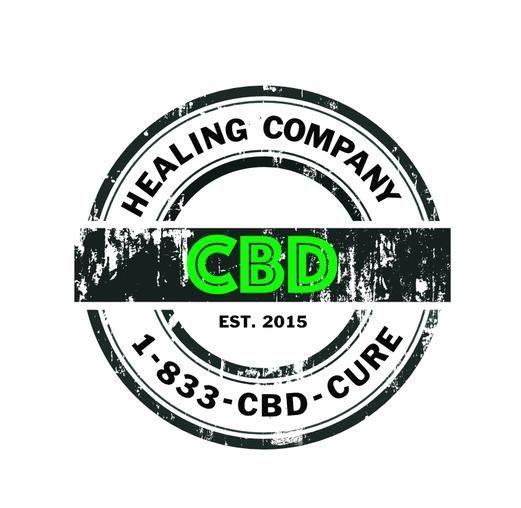 Cbd Manufacturing
