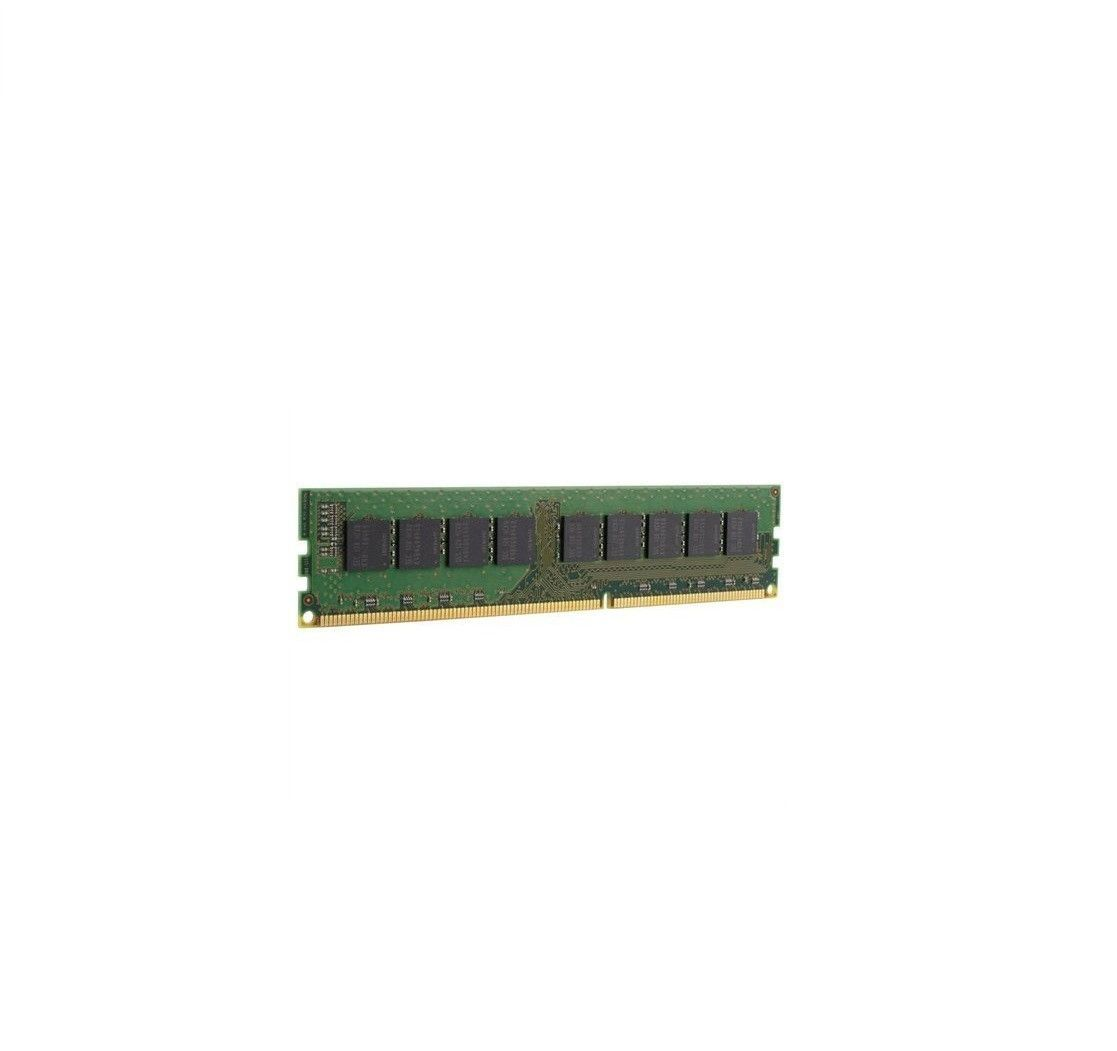 8GB DDR3 1600MHz PC3-12800 ECC Registered CL11 1.5V 240pin Kingston Server Memory KTL-TS316S/8G
