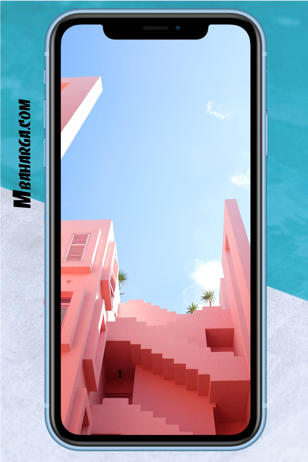 Iphone X Notch Hiding Wallpapers In 2020 Wallpaper Iphone Best Iphone