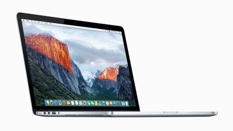 Macbook Pro Recall How To Find Out If Your 15 Inch Apple Laptop Is A Fire Hazard Fast Company Macbook Pro Battery Macbook Pro Laptop Macbook Pro